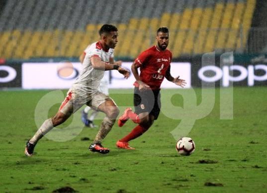 مصدر لـ«الوطن»: زيادة عدد مباريات الزمالك قبل أمم أفريقيا بسبب الأهلي