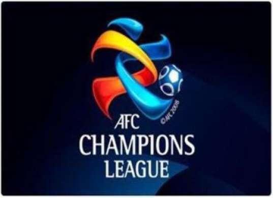 سحب قرعة ربع نهائي دوري أبطال آسيا