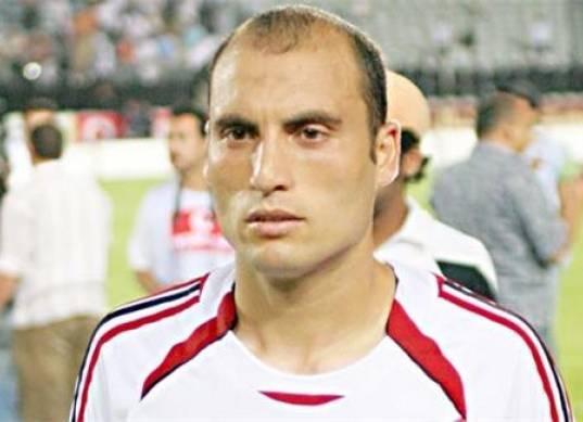 """تامر عبدالحميد غاضبا من قرار تأجيل مباراة الرجاء: """"إحنا بقينا ملطشة"""""""