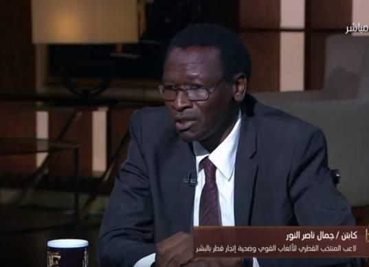 لاعب منتخب قطر: اعتقلت في بلدي لسنوات بدون تهمة.. وتعرضت للتعذيب