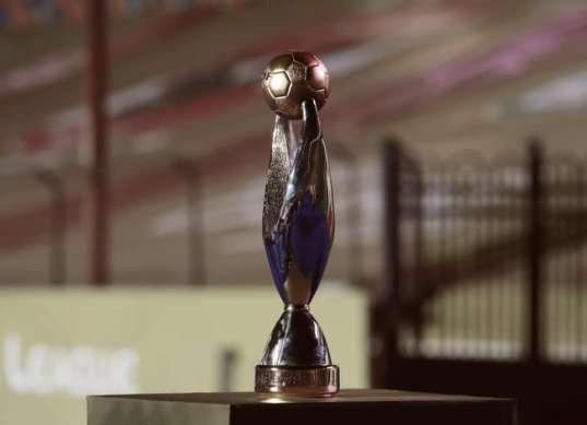 رسميا.. «كاف» يفتح الباب للتقدم بملف استضافة نهائي أبطال أفريقيا