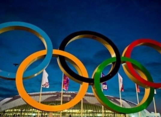 تقارير: إلغاء أولمبياد طوكيو 2021