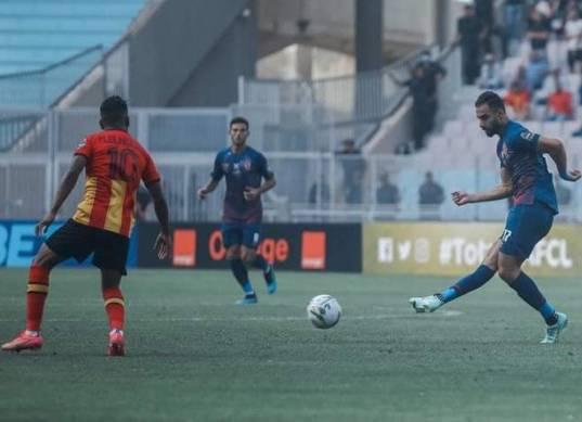سيد عبدالحفيظ: «قولت للاعبين اللي خايف من الجماهير ميلعبش»