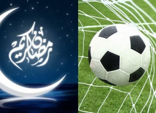 برشلونة وباريس سان جيرمان يهنئان الأمة الإسلامية بحلول رمضان «فيديو»