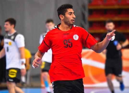 تتويج منتخب مصر لناشئي اليد بمونديال العالم على حساب ألمانيا