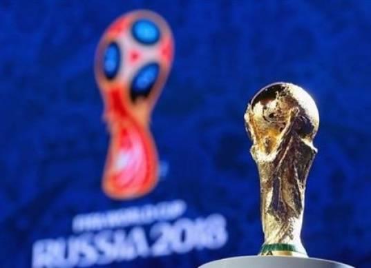 العرب والمونديال  مصر تحاول إذاعة مباريات المنتخب.. والمغرب تشتري البث.. واتهام السعودية بالقرصنة