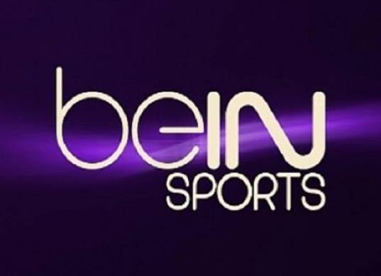 Bein Sports ترد على إلغاء رخصتها في السعودية.. وتوقيع عقوبة 10 ملايين ريال