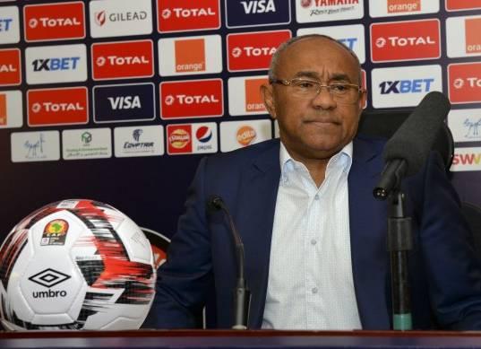 بالصور  تغيير نظام نهائي دوري أبطال أفريقيا والكونفدرالية