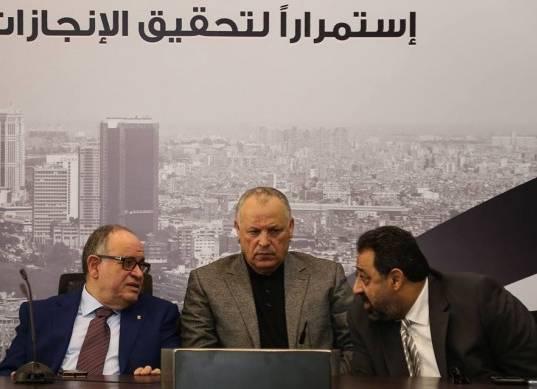 بالمستندات.. خطاب كاف يورط اتحاد الكرة فى أزمة الدوري