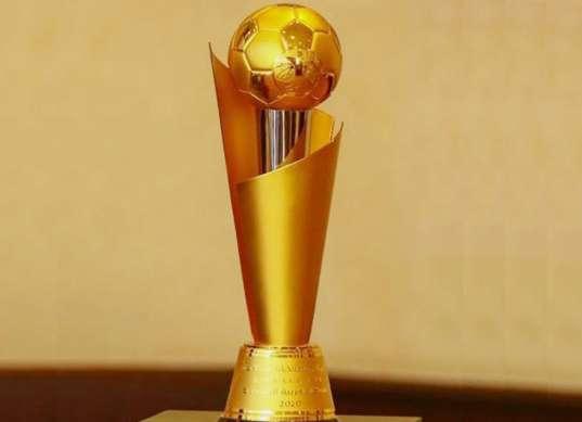 لبنان ينضم إلى مجموعة مصر في كأس العرب بعد فوزه على جيبوتي