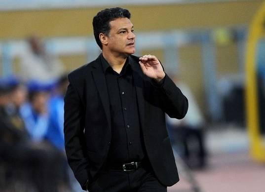 المصري: سيتم الإعلان عن تولي إيهاب جلال تدريب الفريق خلال 48 ساعة