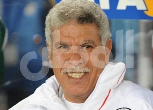 جلسة وزير الرياضة تحسم مصير باتشيكو بالزمالك وحسن شحاتة ونبيه في الصورة