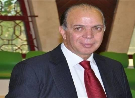 محمد الطويلة: تحديد جلسة مع مسئولي الإسماعيلي لحل أزمة إبراهيم حسن