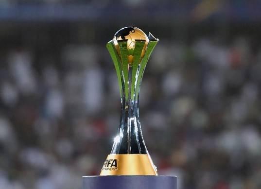 فيفا يعلن تنظيم كأس العالم للأندية 2021 في اليابان