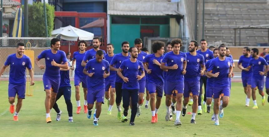 10 لاعبين.. موقف الخارجين من قائمة الأهلي الأفريقية في الموسم الجديد