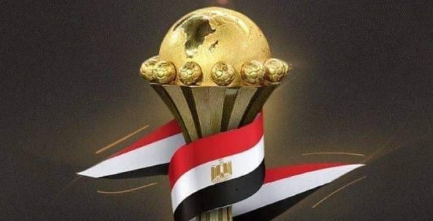 هاني أبو ريدة يعتمد اللجان المشرفة على كأس أمم أفريقيا