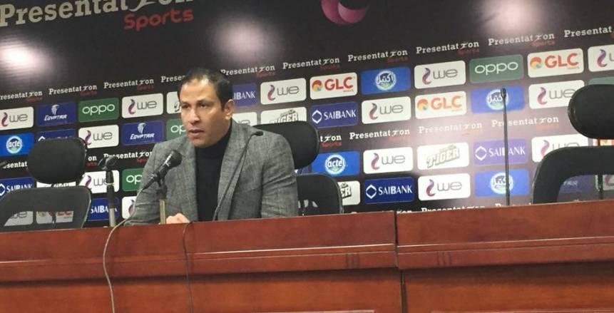 مجدي عبدالعاطي: فرق مصر تحتاج شهرا كاملا بعد عودة النشاط الرياضي