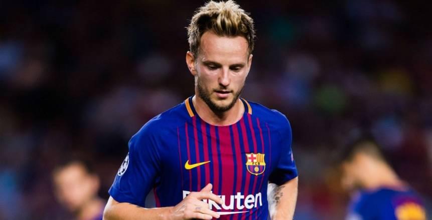 «مورينهو» يطلب التعاقد مع صانع ألعاب برشلونة
