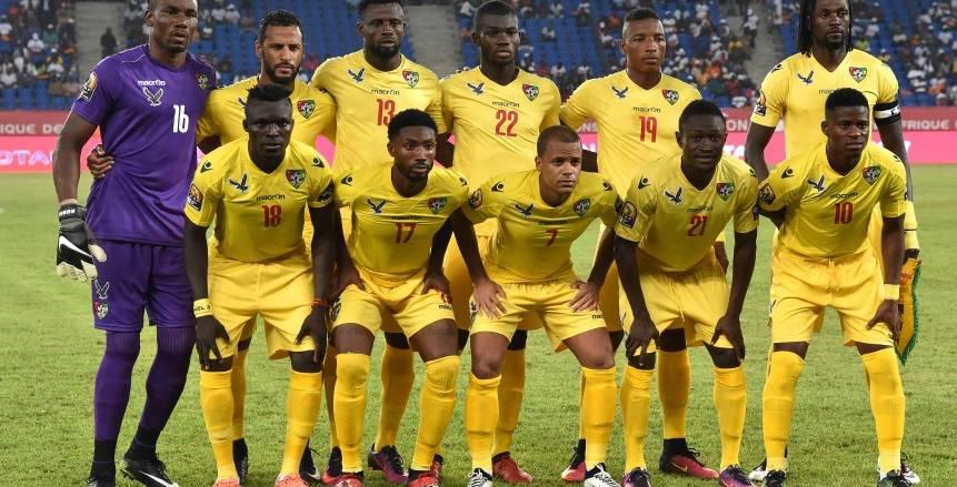 منافس مصر.. إلغاء ودية ليبيا وتوجو في تونس بسبب إجراءات مواجهة كورونا