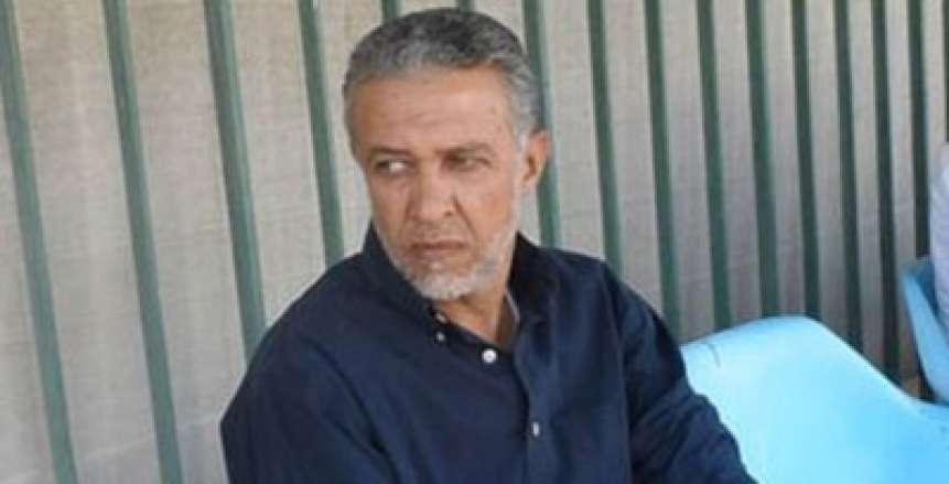 حصاد 2018| عادل هيكل وصفوت عبدالحليم وعبد الرحيم محمد.. تعددت الأسباب والمشهد الأخير واحد