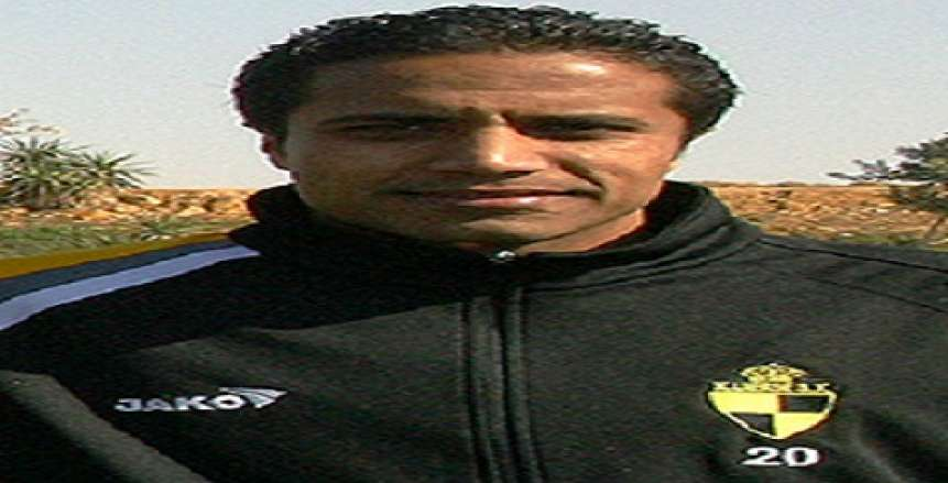 """مدرب دجلة لـ""""الوطن"""": موقفنا في الدوري ليس له علاقة بالمطالبة بإلغاء المسابقة"""