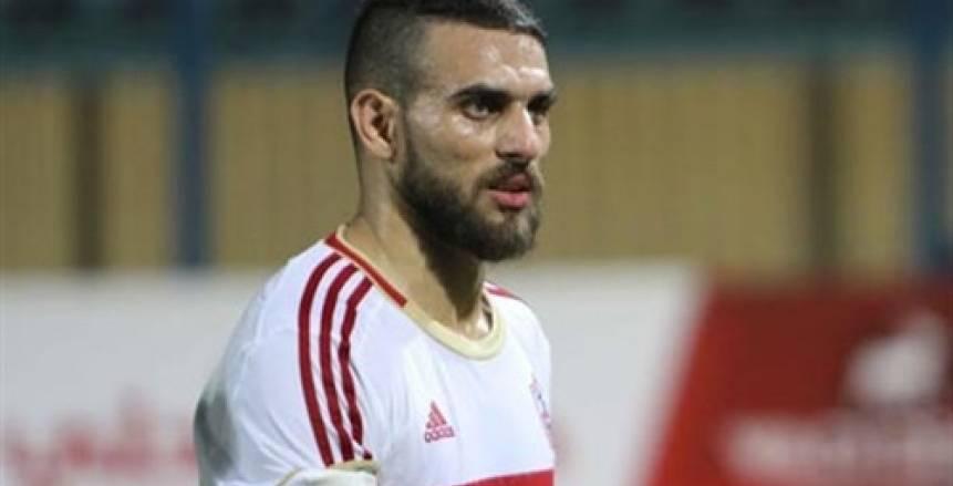بالفيديو| وكيله: الأهلي طلب النظر في عقد دويدار والفريق الكويتي