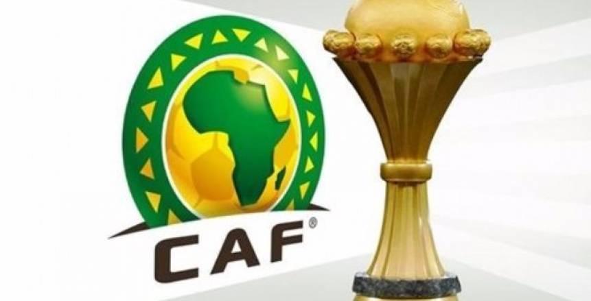 تعرف على 9 منتخبات تأهلت رسميًا لكأس الأمم الأفريقية بالكاميرون