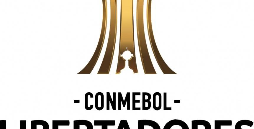 توابع كورونا.. تأجيل بطولتي كوبا ليبرتادوريس وكوبا سود أمريكانا