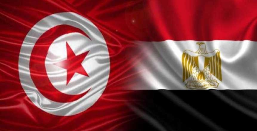 الوطن سبورت تصفيات كأس الأمم شاهد بث مباشر لمباراة مصر