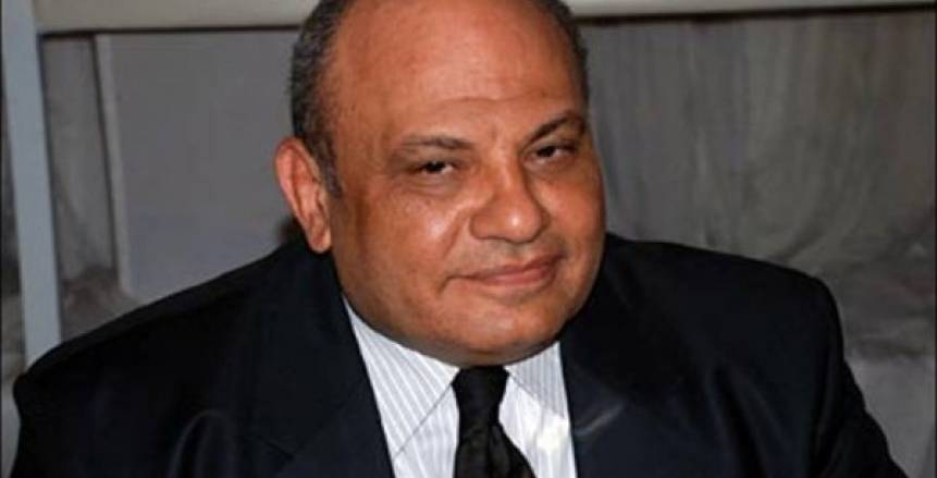 رئيس اتحاد الإسكواش: عودة بطولة الأهرامات تحدي كبير
