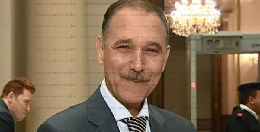 """""""البلتاجي"""" يتقدم بطلبي إحاطة ضد وزير الرياضة حول أزمة """"كاف"""" و""""السلة"""""""