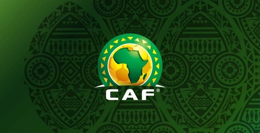 عاجل.. الكاف يعلن تأجيل السوبر الإفريقي للنصف الأول من 2021