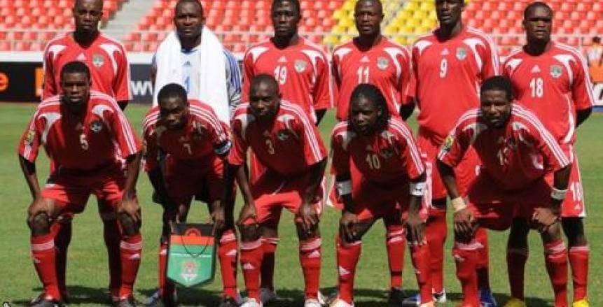 تصفيات مونديال 2022.. مالاوي تلدغ بوتسوانا وتتأهل للدور الثاني