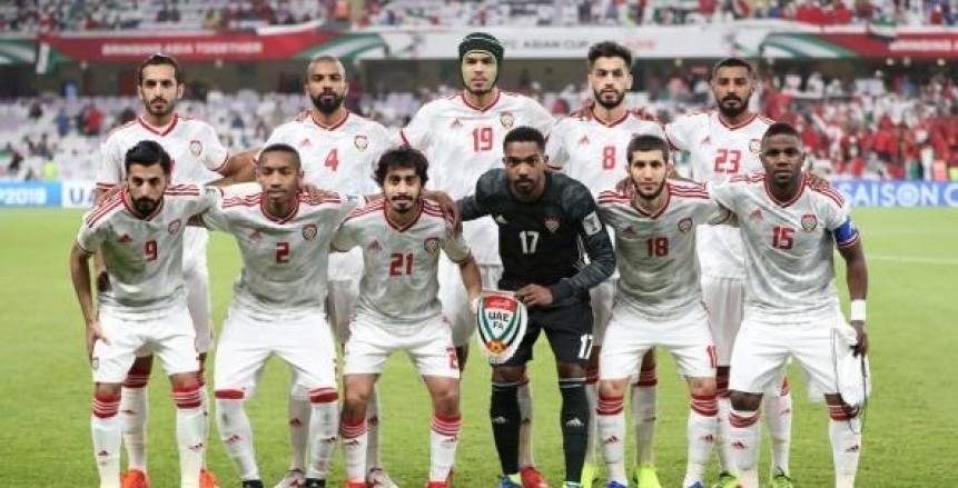 تصفيات أسيا لمونديال 2022.. مبخوت يقود الإمارات للفوز على ماليزيا