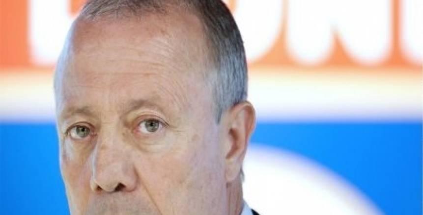 مستشار رئيس ليون: أدائنا المتذبذب يصعب من مواجهة أياكس