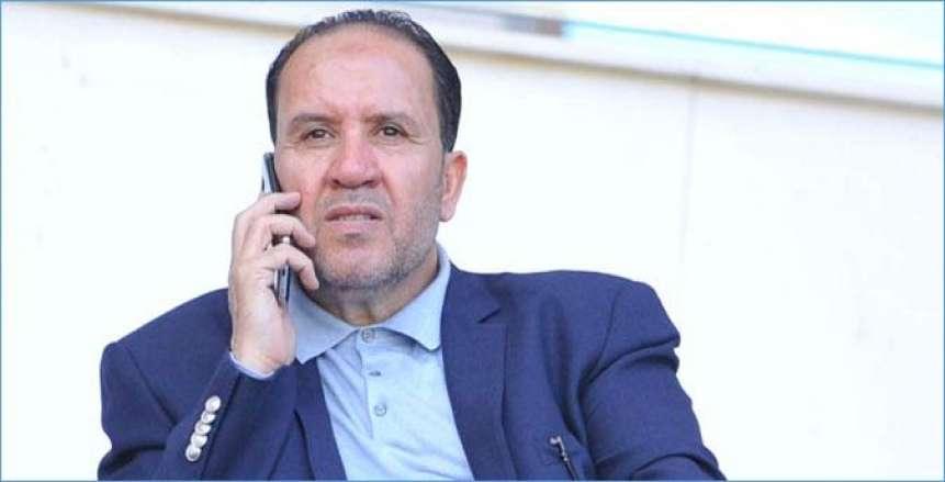 نبيل معلول: استبعاد ظهير أيسر الأهلي من قائمة تونس بأمم أفريقيا صادم