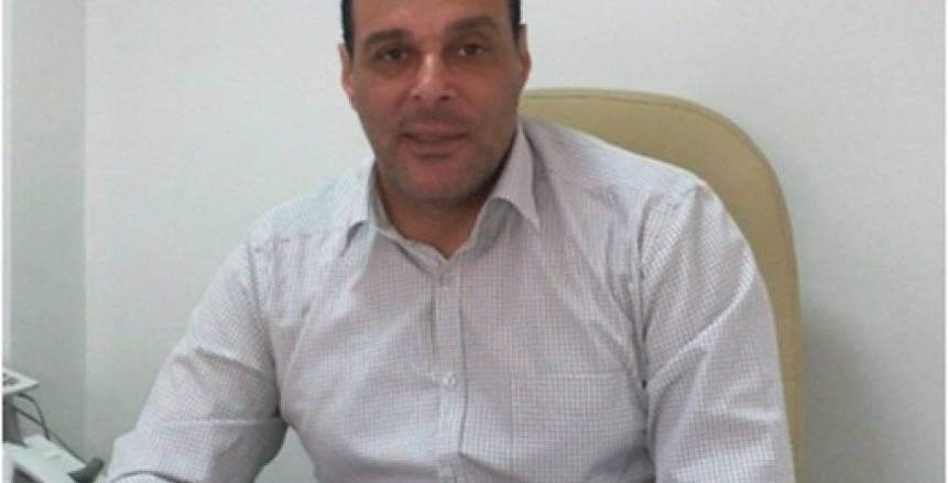 عصام عبد الفتاح يرد على تهديد بيراميدز بالانسحاب من الدوري