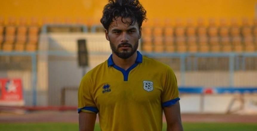 الإسماعيلي وأسوان.. الدراويش يفقد عماد حمدي في الصدام مع ممثل الصعيد