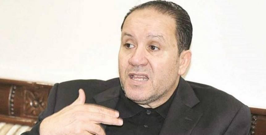 نبيل معلول يتحدث لـ«الوطن»: منتخب مصر يعتمد على الكرة الجماعية ولا يوجد «النجم الأوحد»