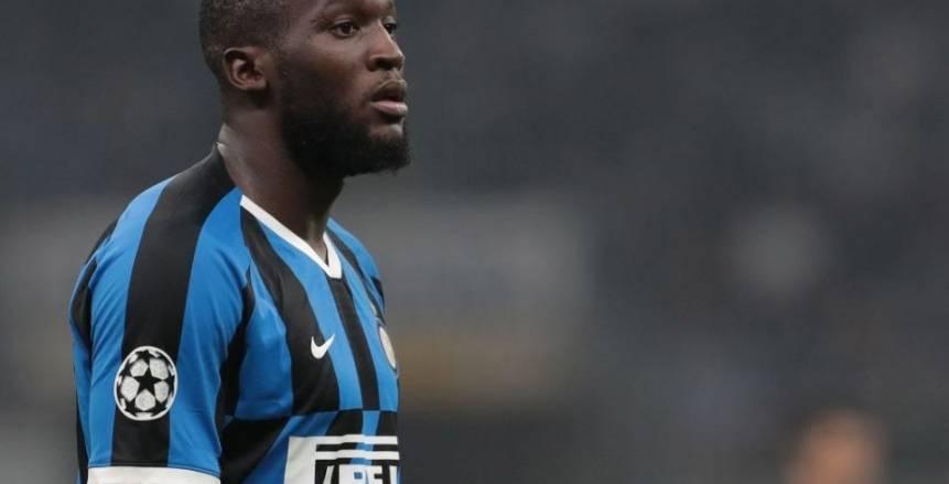 لوكاكو يعبر بإنتر ميلان لربع نهائي كأس إيطاليا بهدف قاتل في فيورنتينا