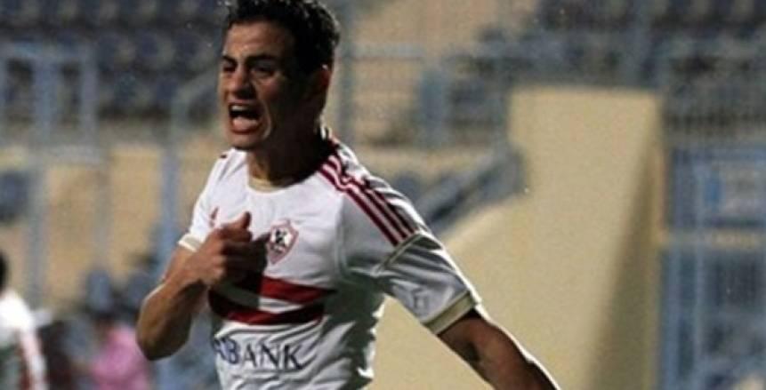 """""""توفيق"""" يرفض المبادلة مع ثنائي المصري في الانتقالات الصيفية"""