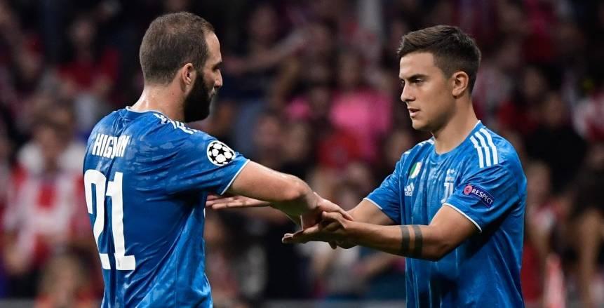 موعد مباراة يوفنتوس ضد هيلاس فيرونا في الدوري الإيطالي والقنوات الناقلة للقاء