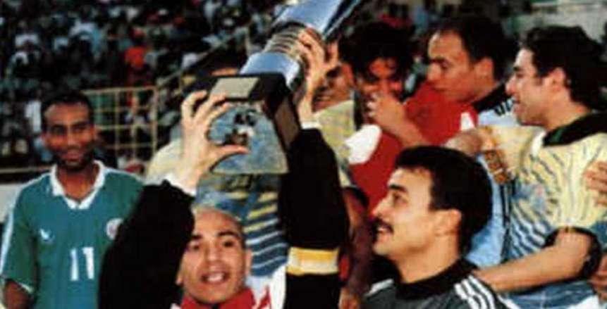 زي النهاردة  منتخب مصر يحقق اللقب الرابع في كأس الأمم الأفريقية