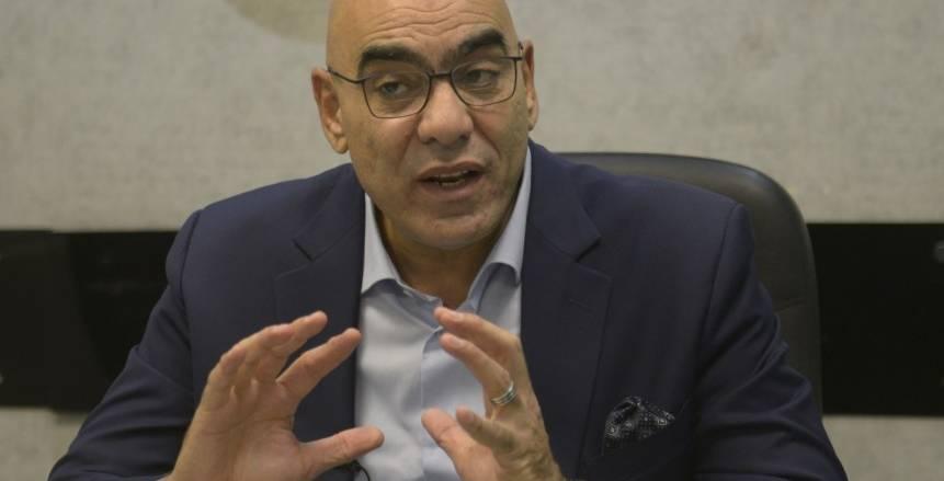 «الوطن سبورت» ينشر نص خطاب هشام نصر لـ «الدولي لليد» بعد أزمة الفقاعة