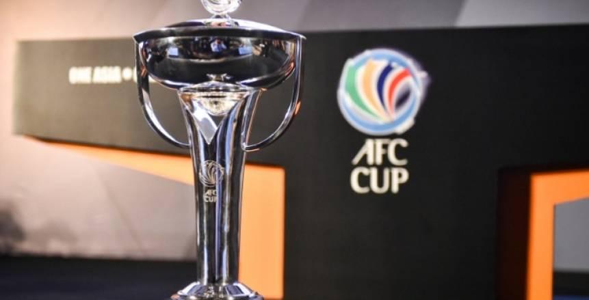 مواجهات مثيرة في قرعة التصفيات الآسيوية لكأس العالم 2022 وكأس آسيا