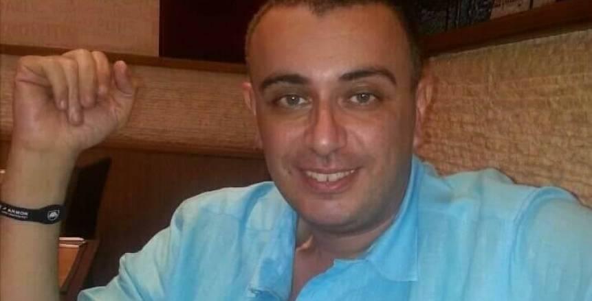 إيهاب أمين رئيساً لاتحاد الجمباز.. و«السرنجاوي»  يحصل على المركز الثاني في الأصوات