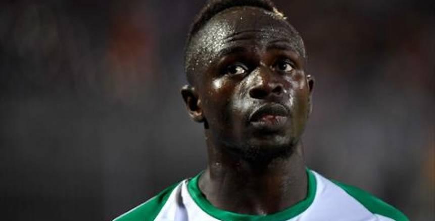 عاجل.. ساديو ماني يقود كتيبة السنغال ضد الجزائر في نهائي أمم أفريقيا