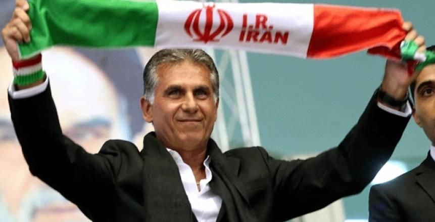 مدرب إيران بعد استقالته: «قطر صاحبة الفضل في إعداد المنتخب لكأس آسيا وليس طهران»
