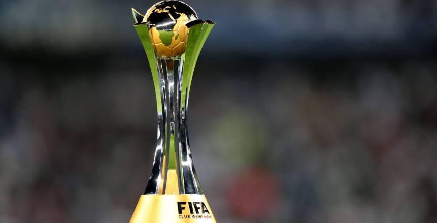 الإمارات تنافس بقوة لاستضافة كأس العالم للأندية للمرة الخامسة