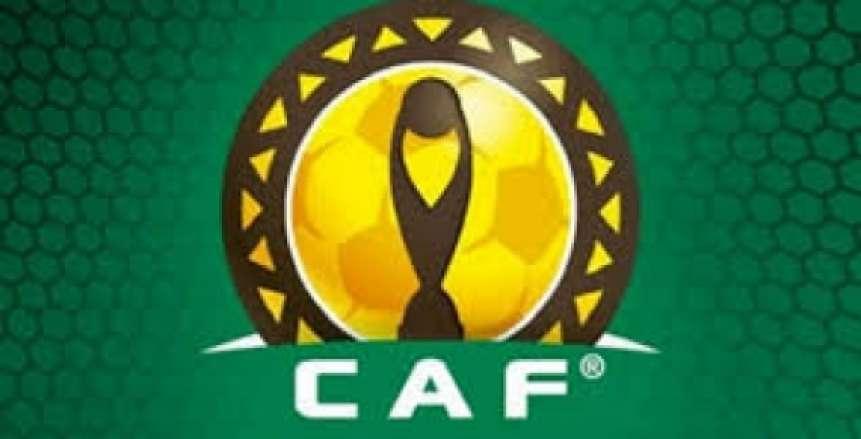 «كاف» للأهلي: «3أيام» فقط لمباريات دوري الأبطال